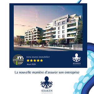 intra-muros immobilier