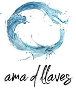 logo 2008 (2).jpg