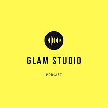#studiopodcast