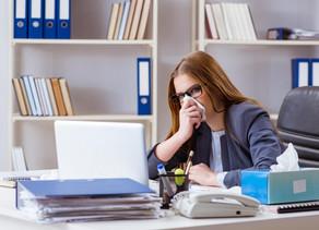 Entrepreneurs, quelle protection sociale pour vos salariés ?