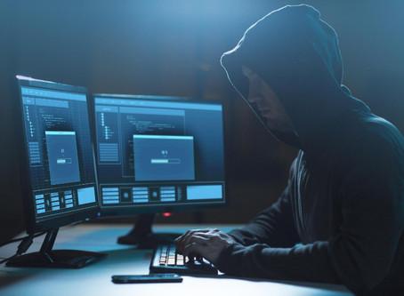Le cyber risque en 2020 : de l'urgence de protéger son entreprise contre les cyberattaques