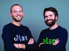 Alan assurance santé pivote sa stratégie et abandonne le marché des particuliers