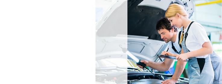 l'assurance des professionnels de l'automobile et des flottes auto avec kraken assurance