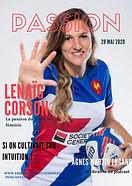 #23 PASSION LENAIG CORSON.jpg