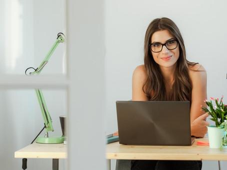 Quelles assurances professionnelles pour le créateur d'entreprise ?