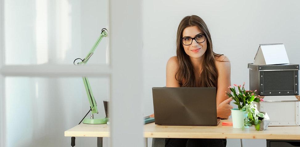 les assurances professionnelles pour les créateurs d'entreprise