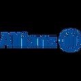 Les partenaires assureurs de Kraken assurance : ALLIANZ assurances