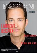#22 - passion mag.jpg