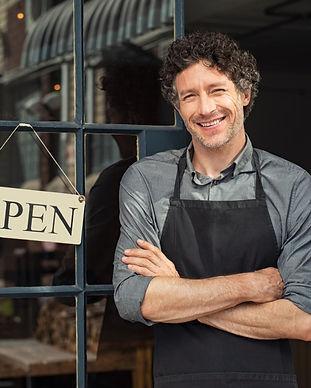 pertes d'exploitation restaurants