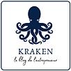 kraken le blog.png