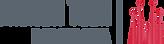FrenchTechBarcelona_Logo_Header.png