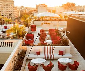 hotel almanac barcelona pocast embarquement immédiat sebastien marion kasaz.com