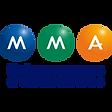 Les partenaires assureurs de Kraken assurance : MMA assurances
