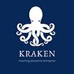 #kraken-assurance