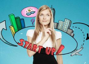 Entrepreneuriat : Trouver son POURQUOI pour faire de sa passion le sens de sa vie