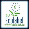 1200px-Logo_Ecolabel.svg.png