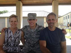 Jenny, Andrew, Dale.jpg