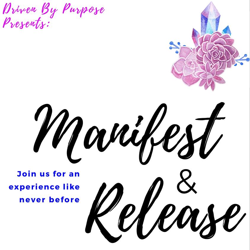 Manifest & Release