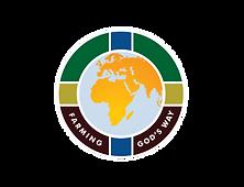 Farming God's Way logo.png
