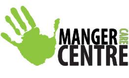 The Manger Care Centre.jpeg