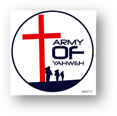 Army of Yahweh.png