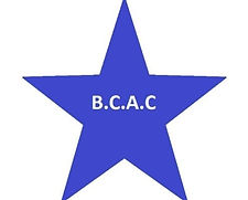 BCAC.jpeg