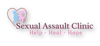 Sexual Assault Clinic.jpg