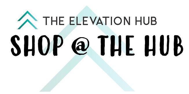 Shop@TheHub landscape logo.jpg