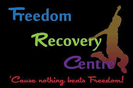 Freedom Recovery Centre.jpg