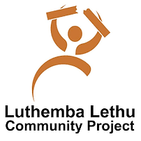 Luthemba Lethu Community Projects.png