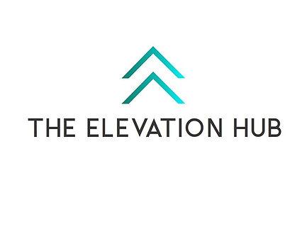 The Elevation Hub