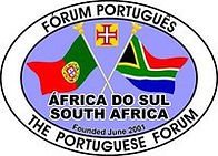 Portuguese Forum.jpeg