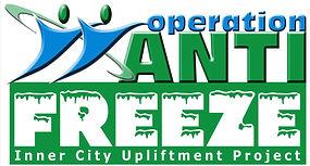 Operation Antifreeze.jpeg