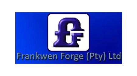 Frankwen-Forge.jpg