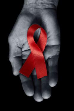 HIV / AIDS AWARENESS TRAINING