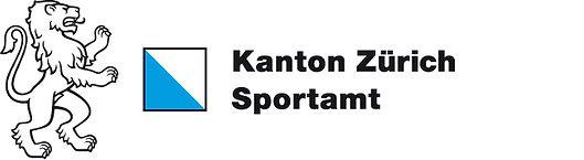 Sportamt_farbig.jpg