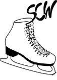 SCW_Logo_klein Kopie_bearbeitet.jpg