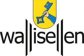 Wallisellen_Logo_RGB.jpg