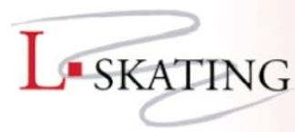 l-skating.jpg