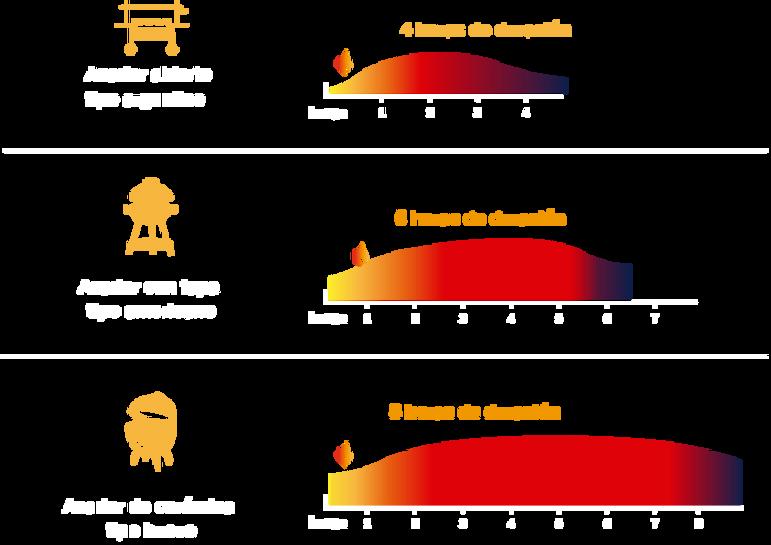 APORTE_ACOLRÍFICO.png