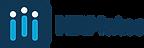 3 - HRMates Logo - Title.png