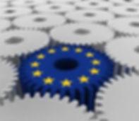 Eurocog.jpg