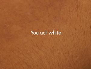 Kahdeem_prosper_jefferson_ act white.jpg