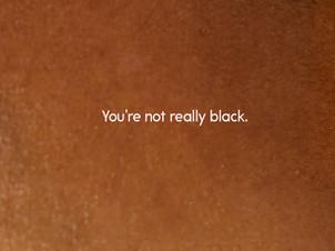 Kahdeem_prosper_jefferson_really black .jpg