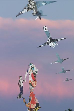 Kahdeem_prosper_jefferson_collage2
