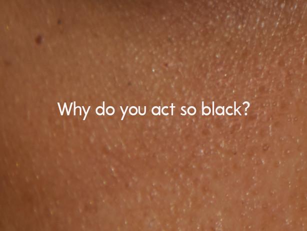 Kahdeem_prosper_jefferson_ so black .jpg