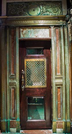 Kahdeem Prosper Jefferson_ Doors of our life6
