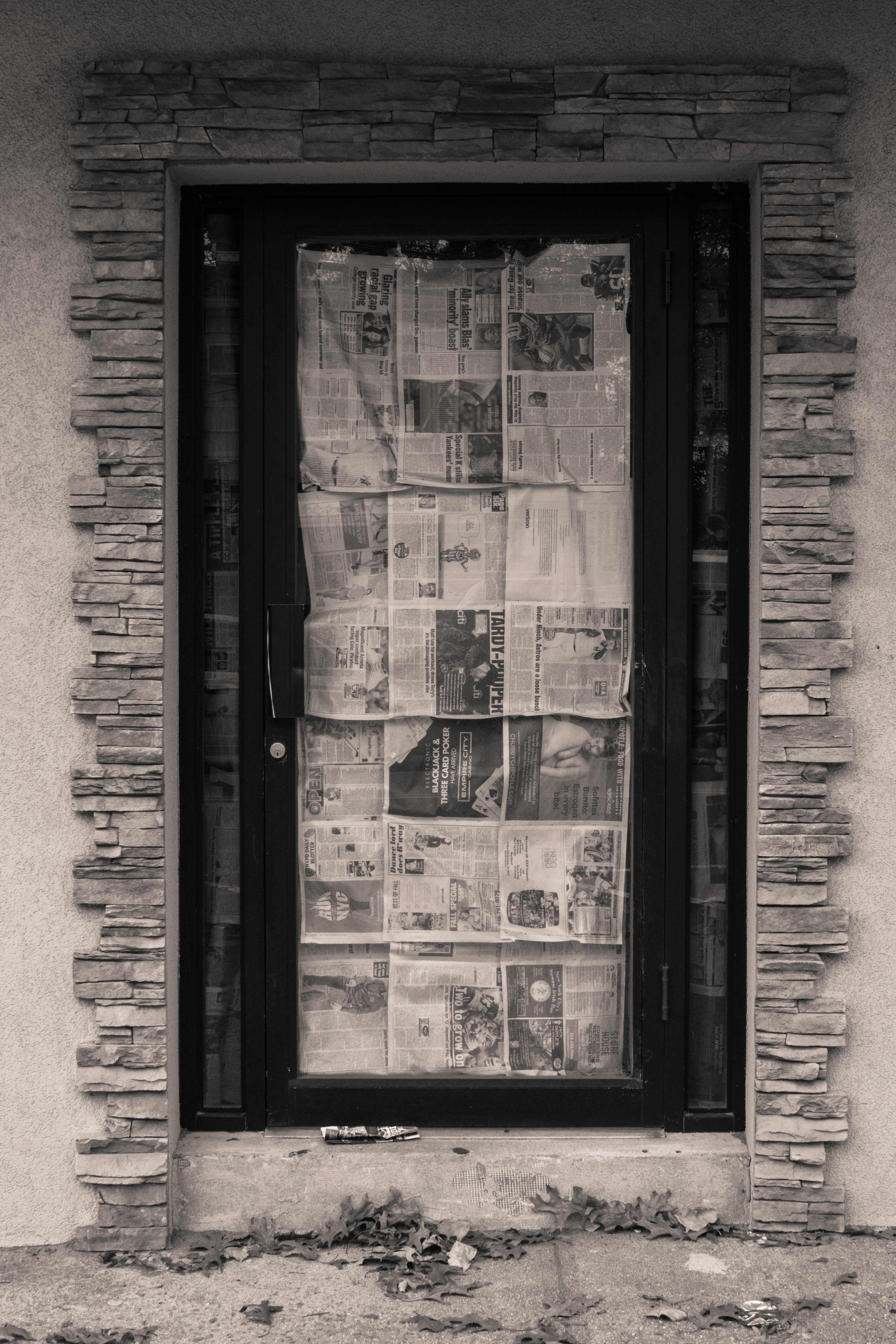 Kahdeem_prosper_jefferson_Doors.of.our.lives_11