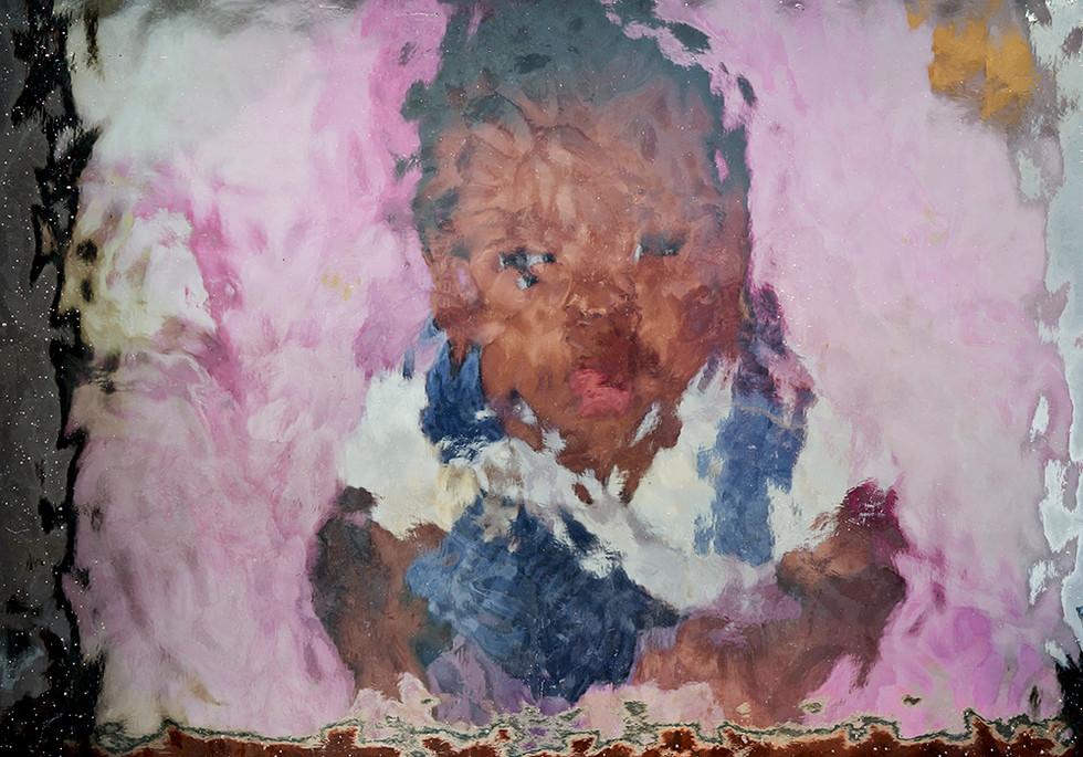 PROSPER_newborn_small.jpg