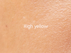Kahdeem_prosper_jefferson_high yellow.jpg
